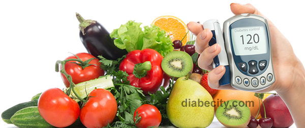 diet nutrition diabetes Marathi (diabecity.com)